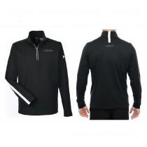 Stiletto Under Armour 1/4 Zip