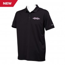 Dri-FIT Smooth Modern Fit Performance Polo