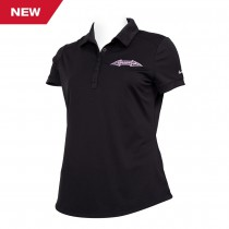 Women's Dri-FIT Smooth Modern Fit Performance Polo